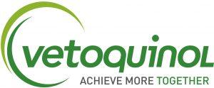 Vetoquinol Logo